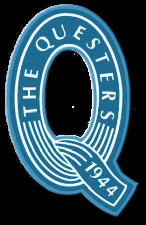 paq-logot